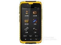 手持GPS定位仪集思宝A5 售价5980元