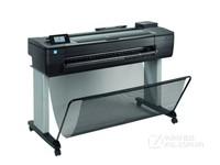 惠普热喷墨技术HP T730打印机售239990元