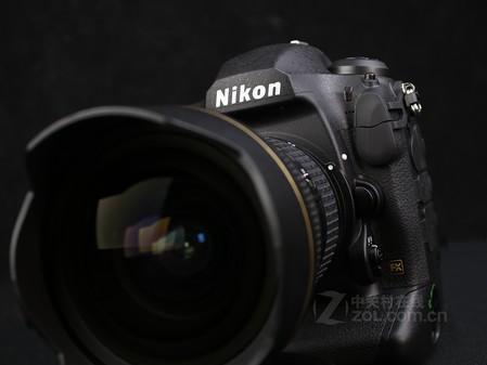 尼康D5全画幅高端单反重庆售31000元