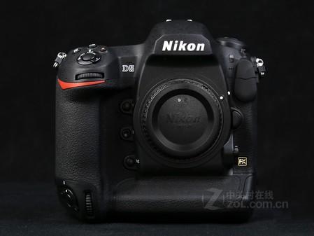 74K拍攝能力杭州尼康D5數碼相機30500元