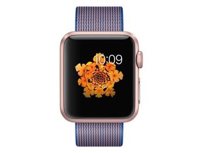 苹果手表S1运动版 银川现货火热销售中