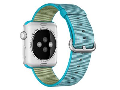 运动版Apple Watch Sport银川火热销售
