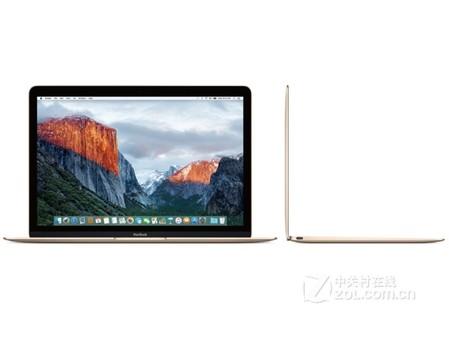 苹果 MacBook(MK4M2CH/A)