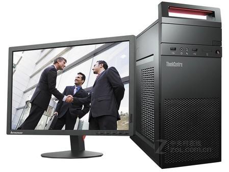 联想ThinkCentre E74S(10KTA002CD)台式电脑安徽有售