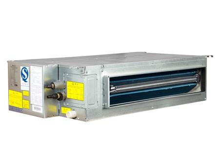 保障质量 格力GMV-H200WL/A售54993