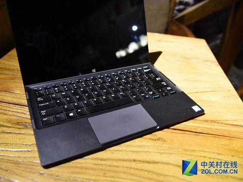 媲美Mac Air 戴尔XPS 12笔记本电脑仅售4999