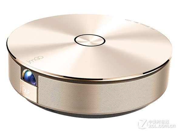 坚果G1S家庭专用投影机安徽特惠价3450元
