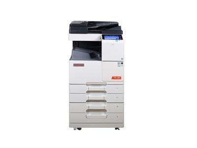 震旦AD289s复印机23000元