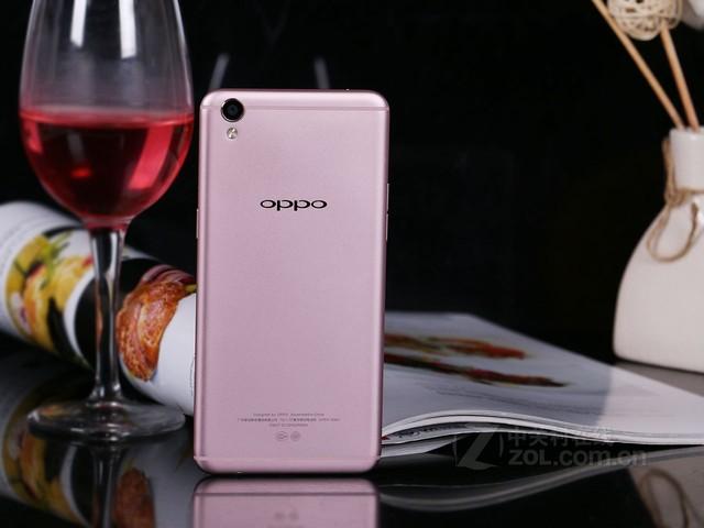 OPPO R9(全网通)  安徽报价2499