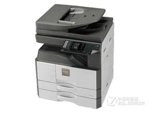 夏普 2348S复印机安徽售3200元