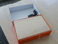 联想IdeaPad 710S-13银川促销价4499元