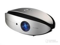 坚果X1家庭投影机安徽特惠热促3980元