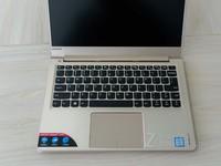 13.3英寸 联想IdeaPad 710S-13安徽售4690元