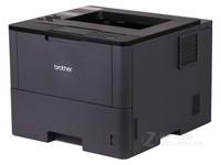 兄弟HL-5595DN黑白激光打印机 售4300元