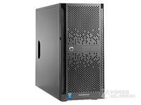 毕节惠普ML150Gen9服务器代理商特价11500元促销