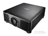 VIVITEK  DU8090Z工程投影机 现货热销