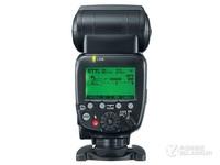 新的色彩滤镜 佳能600EXII仅售3099元