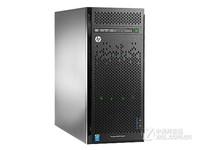促销活动 成都HP ML110 Gen9报8299元