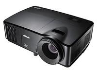丽讯 DS234高清投影机天津地区仅售2100