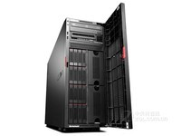 ThinkServer TD350 2609v3 东莞13350元