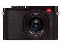 徕卡 Q(TYP 116)全画幅相机安徽售价29100元