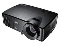 丽讯MX1259F高流明投影机安徽报5600元