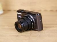 佳能 SX720 HS 相机南宁现货出售