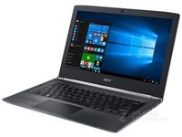 轻薄化Acer 宏碁S5-371-50183笔记本南宁出售