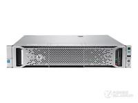 毕节惠普DL180Gen9服务器代理商特价11500元促销