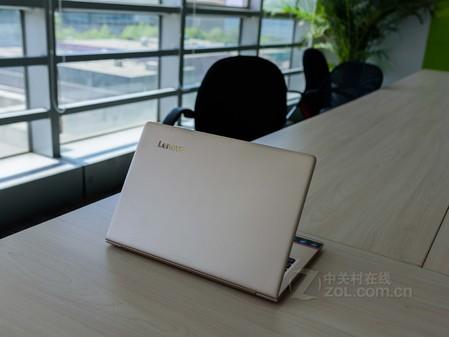 2超长续航银川联想IdeaPad710S暖冬巨献