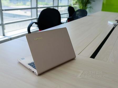 高性价比超薄笔记本联想IdeaPad 710S促