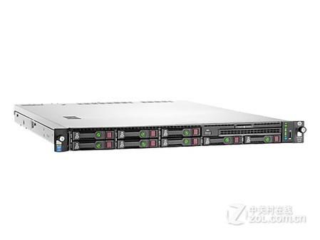 紧凑型服务器 HPE DL120 Gen9太原现货