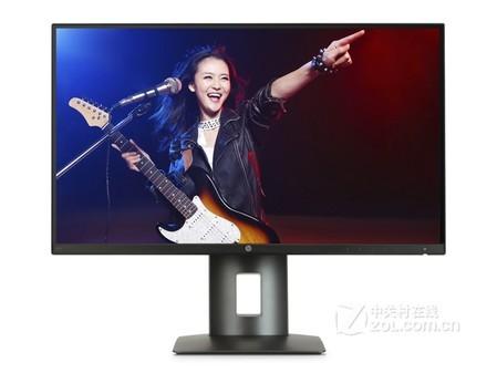 HP Z27n G2 -27英寸四倍高清显示屏3950