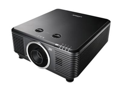 高端激光投影机丽讯DU7090Z长沙现货热销