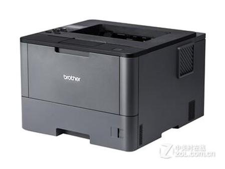 兄弟HL-5585D激光打印机 长沙仅需1620元