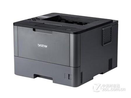 内外兼修 兄弟HL-5580D打印机报价1850元