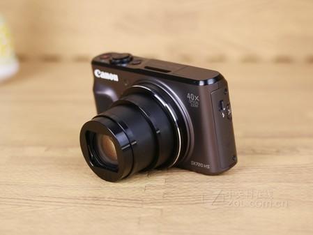 4轻松携带杭州佳能SX720相机售1830 元