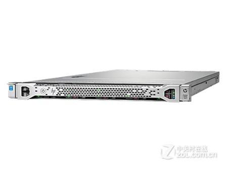 HP ProLiant DL160 Gen9高配版深圳破万元