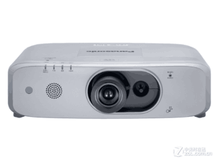 高亮高清 松下FX500C投影机售20999元