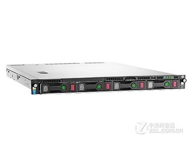 HP ProLiant DL60 Gen9服务器特价7040元