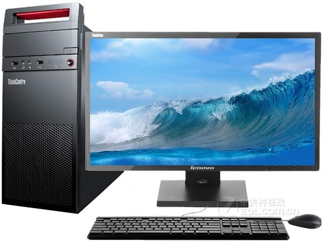 联想E74台式电脑济南暑期促销2600元