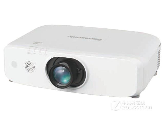 松下PT-SLX64C投影机天津地区售35000元