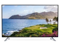 看尚C42S超能电视 价格更是更超能:1799元