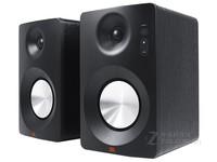 高保真有源监听音箱 JBL CM102安徽售1077元