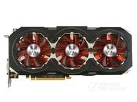 影驰 GeForce GTX 1080 GAMER显卡安徽热销