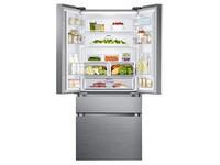 智能节能三星RF50K5820S8/SC冰箱售9900