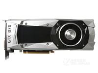 索泰Geforce GTX 1070显卡宁波售3699元