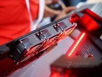 提升笔电游戏性能 华硕XG Station Pro外置显卡盒南宁出售