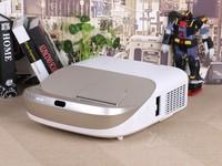 明基i920投影机 贵阳振兴电子设备促销