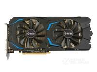 影驰 GeForce GTX 1070大将报价3299
